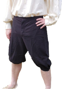"""Search Results for """"pirate"""" – Dress Like a Pirate"""