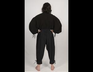 """Pro Series"" Trouser Breeches (Slops)"