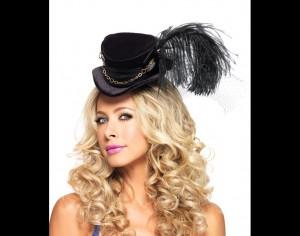 Ima Cute Hat
