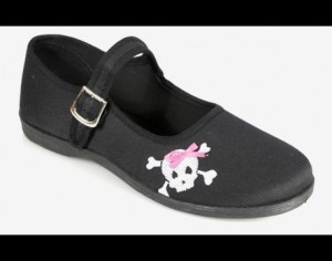Discontinued Item Sale Mary Read Shoe