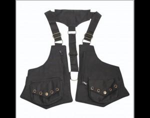 Unisex Tactical Vest