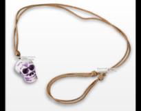 bonebeadnecklace