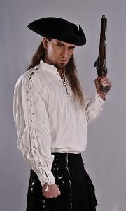 Pirate Men
