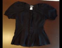 pro series talena blouse